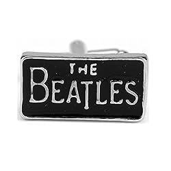 Premium Quality The Beatles cuffl Inks Legends British banda Limited Edition Fast U K Dispatch