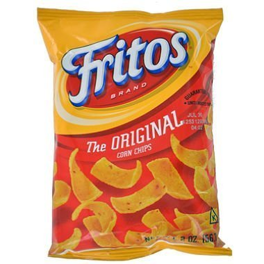 fritos-corn-chips-2-oz-bags-64-ct-case-by-frito-lay