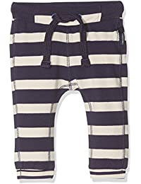 Noppies Baby Boys' B Pant Jrsy Comfort Groves Trousers