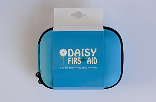 daisy-first-aid-premium-70-piece-childrens-first-aid-kit