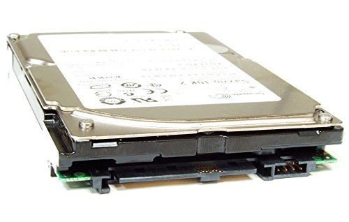 Seagate Savvio 10K.2 73GB SFF SAS 3Gb HDD 2.5