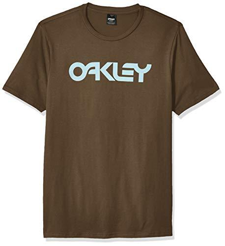 Oakley Mark II T-Shirt Canteen