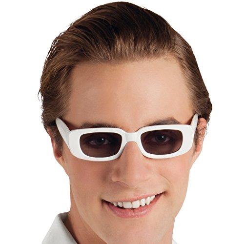 Boland 2541 - Partybrille Eddie