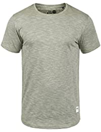 SOLID Figos - T-Shirt - Homme
