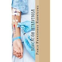 Medicacion Intravenosa