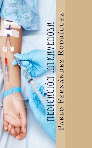 medicacion-intravenosa