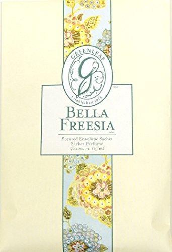 greeleaf-grosse-duft-sacher-115ml-bella-fresia