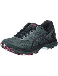 Asics Gt-2000 5 Plasmaguard, Chaussures de Trail Femme