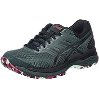 Asics Gt-2000 5 Trail PLASMAGUARD, Zapatillas de Running Para Asfalto Para Mujer
