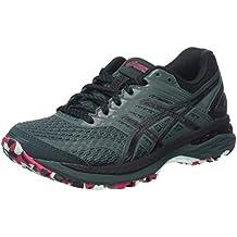 Asics Gt-2000 5 Trail Plasmaguard, Zapatillas de Running para Asfalto Mujer