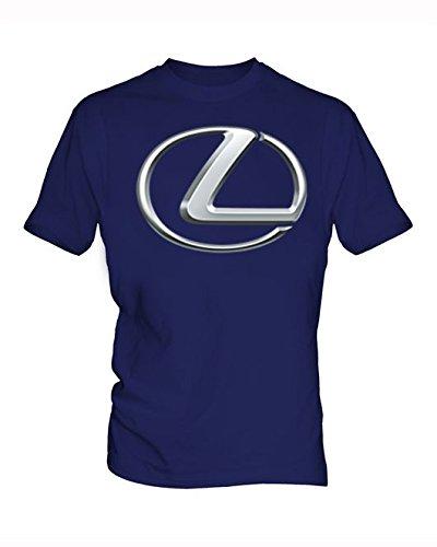 lexus-logo-1-uomo-blue-t-shirt