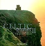 Celtic Treasure - The Living Legacy O...