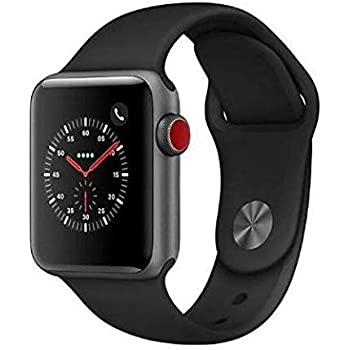 ZLOPV Pulsera Activa Smart Watch iwo Bluetooth 4.0 42mm ...
