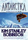 Cover of: Antarctica | Kim Stanley Robinson