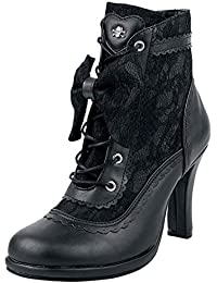 Scarpe Amazon p Borse Demonia it E m E nBrXzBS