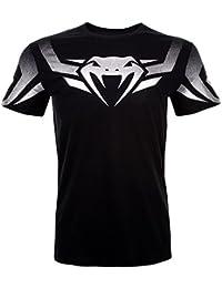 Venum Hero T-Shirt Homme
