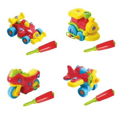 Learn-and-Play-13-x-9-cm-Building-Vehicles-Set-with-4-Drills-4-Piece