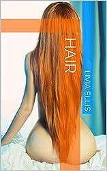 Hair (English Edition)
