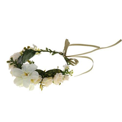 phenovo-banda-para-cabello-corona-frente-guirnalda-flor-de-lirio-garland-decoracion-novia-boda-beige