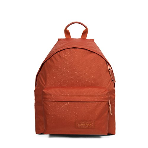 Eastpak Padded Pak'R Sac Scolaire, 42 cm, Lobster