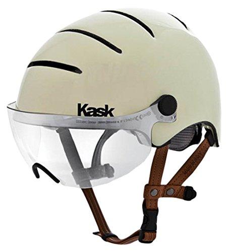 Kask Urban Lifestyle - Casco Unisex, Urban Lifestyle, champán