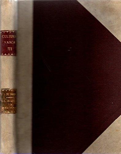 Datos relativos a Sim—n Bernardo de Zam‡cola y la Zamacolada.