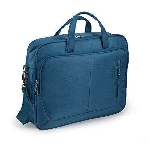 roncato-rv-smile-borsa-messenger-12180-litri-nylon-blu
