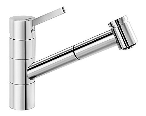 blanco-tivo-kitchen-mixer-tap-silver-518424-by-blanco