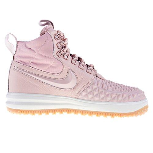 Nike W Lf1 Pinkboot Pink Rosa Aa0283-600 Rosa Cipria