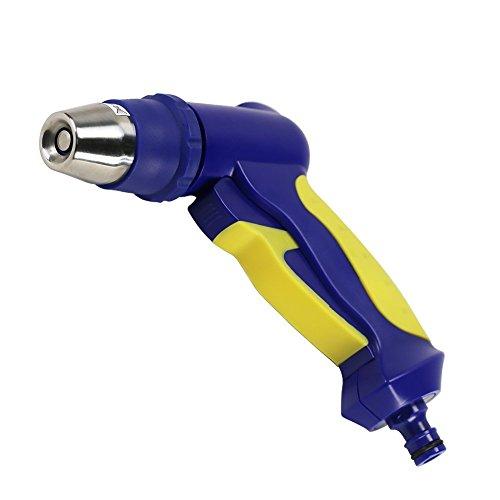 pistola-de-riego-spray-evertop-multi-spray-boquilla-de-manguera-aspersor-de-jardin-de-alta-presion-p