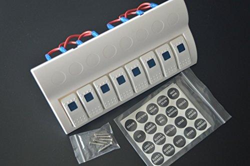 amarine-made-blue-led-8-gang-splashproof-waterproof-rocker-switch-panel-white-with-blue-led-indicato