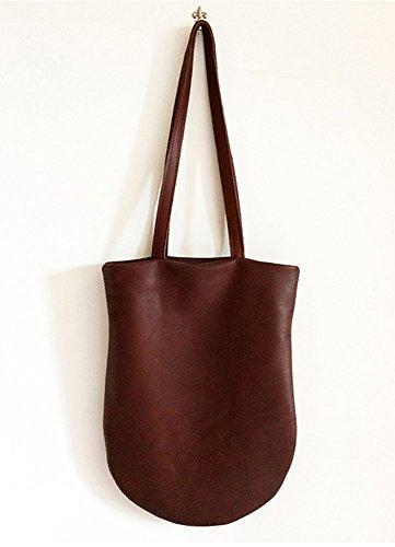 leather-brown-tote-bag-work-bag-or-elegant-bag-limited-edition-bbagdesign