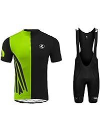 buy online 32c20 1edb3 Amazon Piumini Amazon it Abbigliamento Abbigliamento it ...