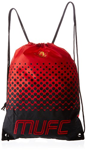 manchester-united-fc-fade-design-gym-bag