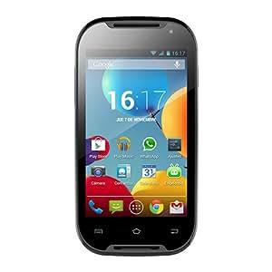Engel Smartfree 4 SF4020 Smartphone Compact