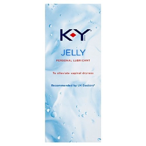ky-jelly-50ml-by-k-y