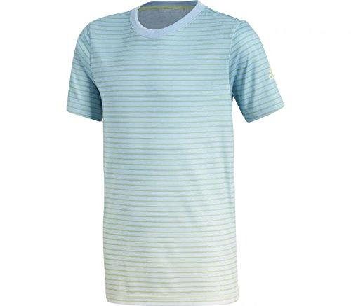 adidas shirt jungen 170