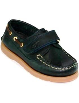 Gallucci 5010 Bootsschuhe / Segelschuhe Kinderschuhe
