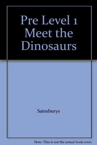 meet-the-dinosaurs-dk-readers-pre-level-1
