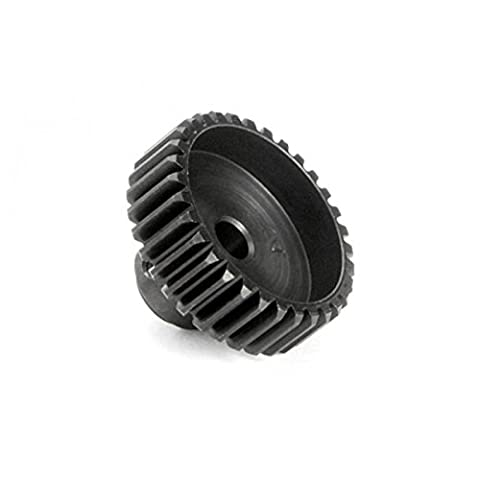 HPI 6932 Pinion Gear 32 Tooth