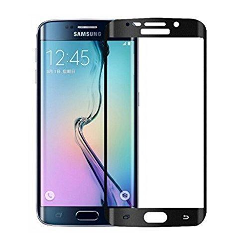 protector-de-pantalla-vidrio-templado-para-samsung-galaxy-s6-edge-pantalla-completa-negro-cubre-la-z
