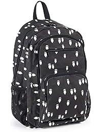 5997b3b64f Aeropostale Bags, Wallets and Luggage: Buy Aeropostale Bags, Wallets ...