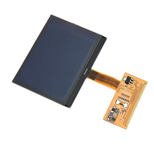 Shumo für 3 4 6 C5 TT 8N-Serie 1999-2003 LCD Ersatz Kombi Tacho nzeige
