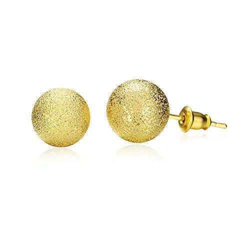 faysting-eu-pendientes-par-de-pendientes-en-oro-10-mm-bush-elegante-perlas-bon-regalo-valentine-rega