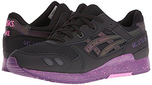 Preisvergleich Produktbild ASICS Men's GEL-Lyte III Sneaker