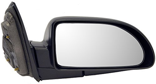 dorman-955-1344-saturn-vue-passenger-side-manual-replacement-side-view-mirror-by-dorman