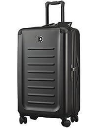 fd3cdcc94 Amazon.es: Victorinox - Maletas y bolsas de viaje: Equipaje
