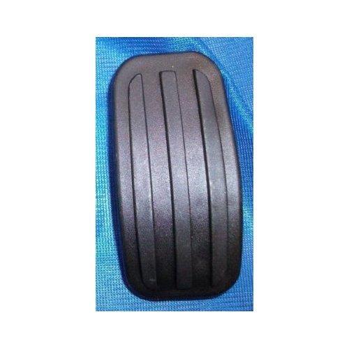 genuine-peugeot-106-206-306-307-308-accelerator-pedal-plastic-pad-160410