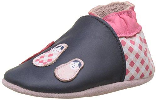 38b6ca01d0ac0 Chaussures Robeez achat   vente de Chaussures pas cher