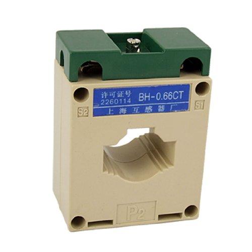 sourcingmap® BH-0,66CT Genauigkeit Klasse 0,5 600V Stromwandler